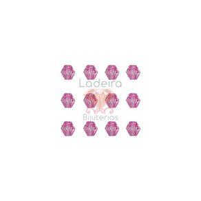 BALAOZINHO-PASSANTE-06MM-EM-ACRILICO-COM-500GR-007---ROSA-PINK