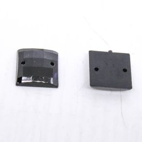 CHATON-PARA-COSTURA-QUADRADO-12X12MM-EM-ACRILICO-COM-500GR-018---PRETO-018