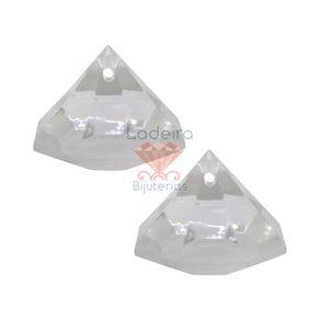 PONTEIRA-DIAMANTE-24X32MM-EM-ACRILICO-COM-500GR-001---CRISTAL-TRANSPARENTE-001