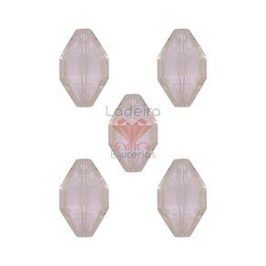 OCTOGONO-PASSANTE-24X37MM-EM-ACRILICO-COM-500GR-001---CRISTAL-TRANSPARENTE-001