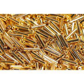 TUBO-REDONDO-PASSANTE-ABS-20X5MM-150G-073---DOURADO-073