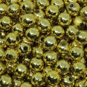 BOLA-PASSSANTE-PLASTICO-10MM-500G-073---DOURADO-073