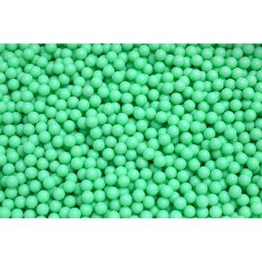 BOLA-DE-PLASTICO-SEM-FURO-08MM-COM-500GR-205---VERDE-Z5