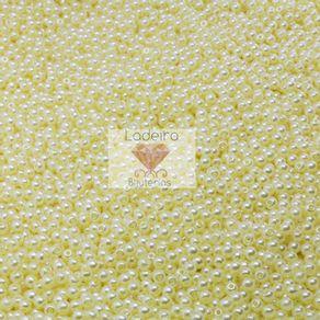 PEROLA-SEM-FURO-EM-ABS-25MM-10000PCS-224---PEROLA-224