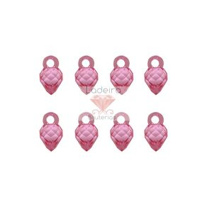 PINGENTE-MORANGO-11MM-EM-ACRILICO-COM-500GR-004---ROSA-04