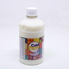 COLA-PANO-500G-000---UNICA