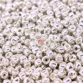 MICANGAO-36MM--6-0--EM-VIDRO-COM-500GR-563---PRATA-METALIZADO-563