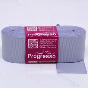 FITA-DE-GORGURAO-LISA-PROGRESSO-38MM-COM-10-METROS-077---PRATA