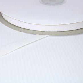 FITA-PAETE-10MM-EM-PVC-COM-9-METROS-209---BRANCO-209