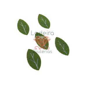 FOLHA-DE-TECIDO-POLIESTER-40CM-100-PCS-036---VERDE-036