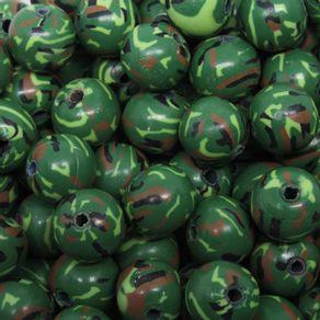 BOLA-EXERCITO-PASSANTE-10MM-EM-PVC-COM-500-PECAS-256---VERDE-Z56