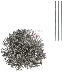 ALFINETE-PINO-50MM-EM-FERRO-COM-1KG-074---NIQUEL-074