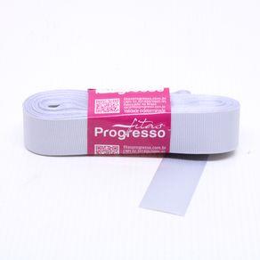 FITA-DE-GORGURAO-LISA-PROGRESSO-22MM-COM-10-METROS-077---PRATA