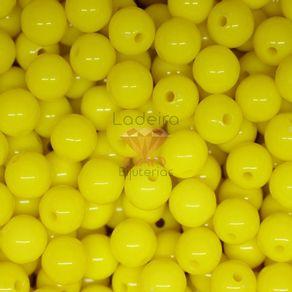 BOLA-PLASTICA-LEITOSA-PASSANTE-12MM-COM-500GR-022---AMARELO-22