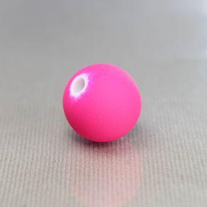 BOLA-EMBORRACHADA-PASSANTE-06MM-EM-PLASTICO-COM-500GR-B621---PINK
