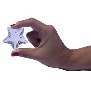 PINGENTE-ESTRELA-50MM-EM-ACRILICO-COM-500GR-001---CRISTAL-TRANSPARENTE-001