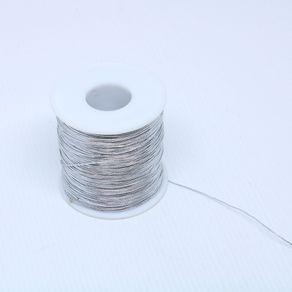 FIO-METALIZADO-10MM-EM-PVC-COM-200-METROS-074---NIQUEL-074