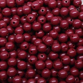 BOLA-PLASTICA-LEITOSA-PASSANTE-08MM-COM-500GR-243---MARROM-Z43