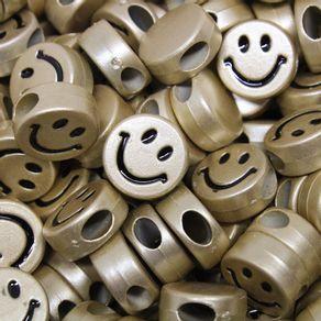 ENTREMEIO-REDONDO-SMILE-12MM-EM-ACRILICO-COM-250GR-073---DOURADO-073