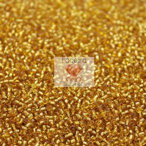 MICANGUINHA-IRISADA-19MM--12-0--EM-VIDRO-COM-500GR-022M---MEL