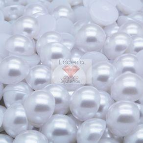 MEIA-PEROLA-PARA-COLAGEM-14MM-EM-ABS-COM-500GR-209---BRANCO-209