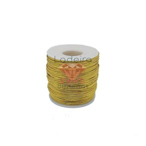 FIO-METALIZADO-15MM-EM-PVC-COM-100-METROS-073---DOURADO-073