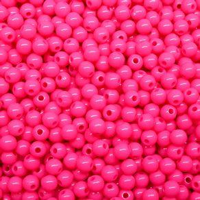 BOLA-PLASTICA-LEITOSA-PASSANTE-05MM-COM-500GR-004---ROSA-04