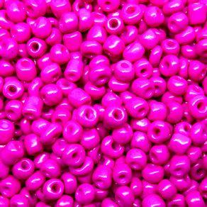 MICANGAO-36MM--6-0--EM-VIDRO-COM-450GR-267---PINK-ESCURO