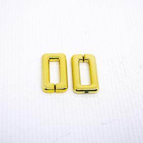 ELO-RETANGULAR-EM-ABS-COM-100-PECAS---073---DOURADO-073