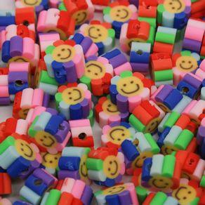 ENTREMEIO-FLOR-SMILE-10MM-EM-PVC-COM-500-PECAS---614---ARCO-IRIS