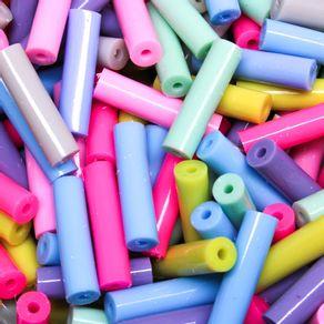 FECHO-EM-PLASTICO-5X20MM-EM-PVC-COM-250GR---503---COLORIDO-CLARO