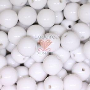 BOLA-PLASTICA-LEITOSA-PASSANTE-16MM-COM-500GR-101---BRANCO-101