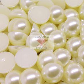 MEIA-PEROLA-PARA-COLAGEM-EM-ABS-16MM-500GR-224---PEROLA-224