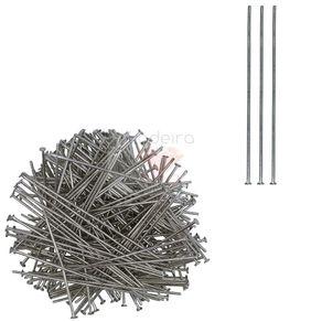 ALFINETE-PINO-LATAO-50CM--500G-074---NIQUEL-074