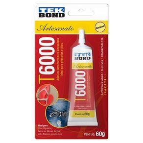 COLA-TEKBOND-T6000-60G-001---CRISTAL-TRANSPARENTE-001