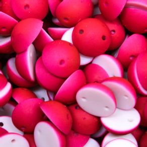 CHATON-PARA-COSTURA-MEIA-BOLA-EMBORRACHADA-10MM-EM-PLASTICO-COM-500GR-C-05---PINK
