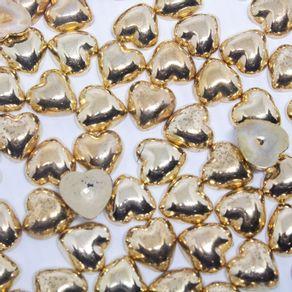 MEIA-PEROLA-PARA-COLAGEM-CORACAO-METALIZADA-12MM-EM-ABS-COM-500GR-273---ROSE-GOLD