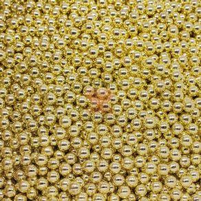 BOLA-LISA-SEM-FURO-06MM-EM-ABS-COM-500GR-073---DOURADO-073