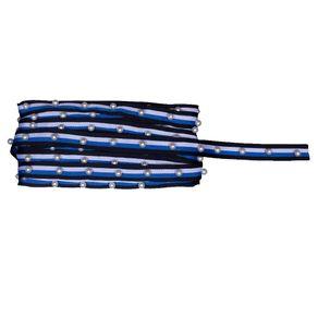 FITA-LISTRAS-AZUL-PRETA-COM-PEROLA-2CM-N8-135M-103---COLORIDO-103