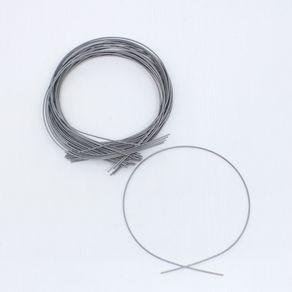 TIARA-PARA-CABELO-METAL-15MM-200PCS-275---INOX-275