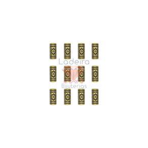TUBO-TRABALHADO-DE-ABS-5X11MM-250G-LC-1627-075---OURO-VELHO