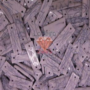 CHATON-PALITO-PARA-COSTURA-7X19MM-EM-ACRILICO-COM-250GR-0026---BEGE-26