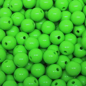 BOLA-PLASTICA-LEITOSA-PASSANTE-06MM-COM-500GR-216---VERDE-CLARO-216