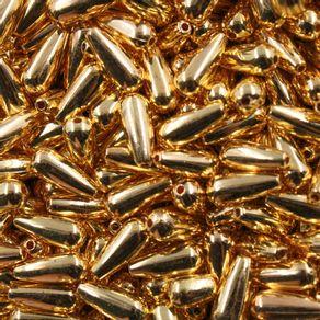 GOTA-PEROLA-PASSANTE-6X14MM-EM-ABS-COM-500GR---073---DOURADO-073