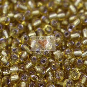 MICANGAO-MIOLO-36MM--6-0--EM-VIDRO-COM-450GR-022M---MEL