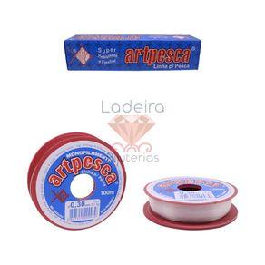 FIO-DE-NYLON-025MM-ARTPESCA-C-20RL-DE-100M-CADA-098---TRANSPARENTE