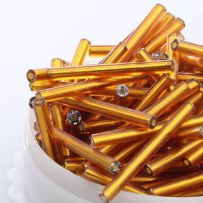 CANUTILHO-25MM-EM-VIDRO-COM-500GR-031---MARROM-prata-31