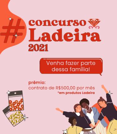 concurso-2021-mobi